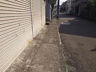 yomiuri3-11.jpg