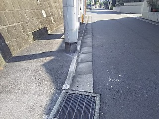 yomiuri3-12.jpg