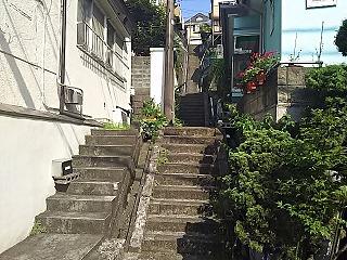 yomiuri3-13.jpg