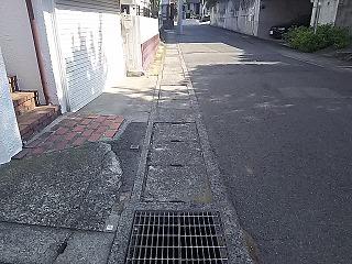 yomiuri3-14.jpg