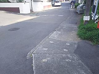 yomiuri4-18.jpg