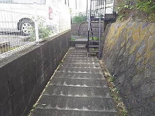 yomiuri4-3.jpg