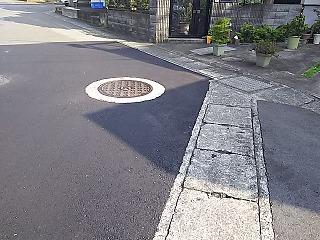 yomiuri5-1.jpg