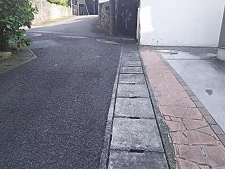 yomiuri5-7.jpg
