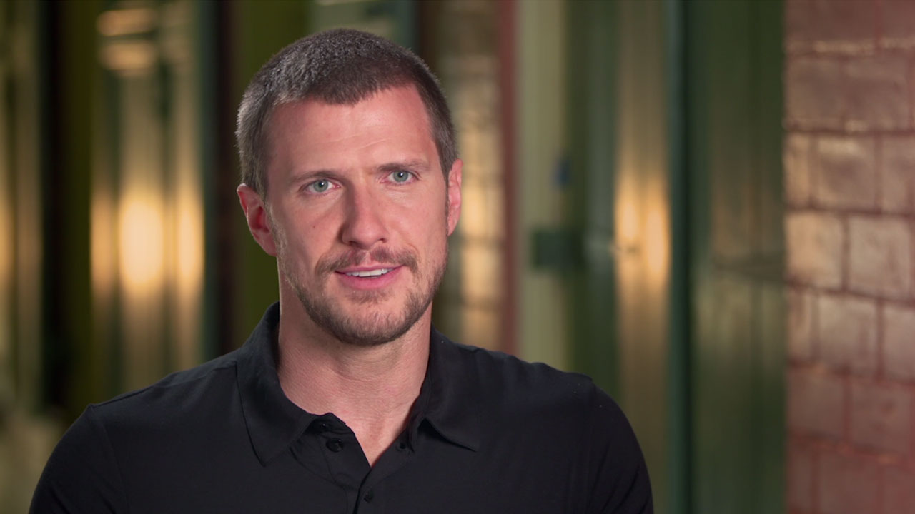 patrick-heusinger-interview-jack-reacher-never-go-back-16078-large.jpg