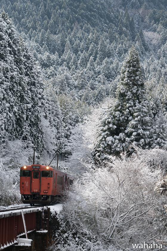 雪景色1b