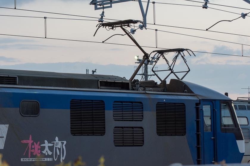 2801111koubekamotsu-4.jpg