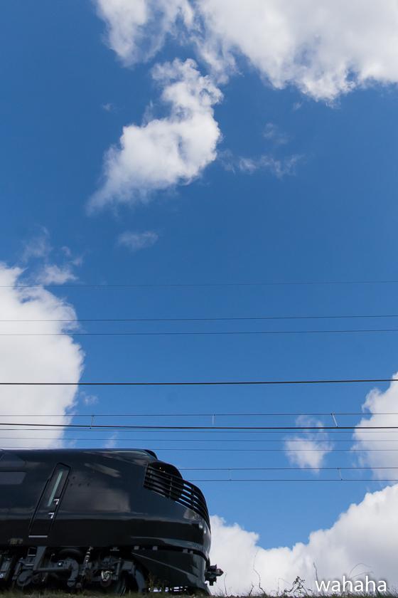 281109okubo_mizukaze-2.jpg
