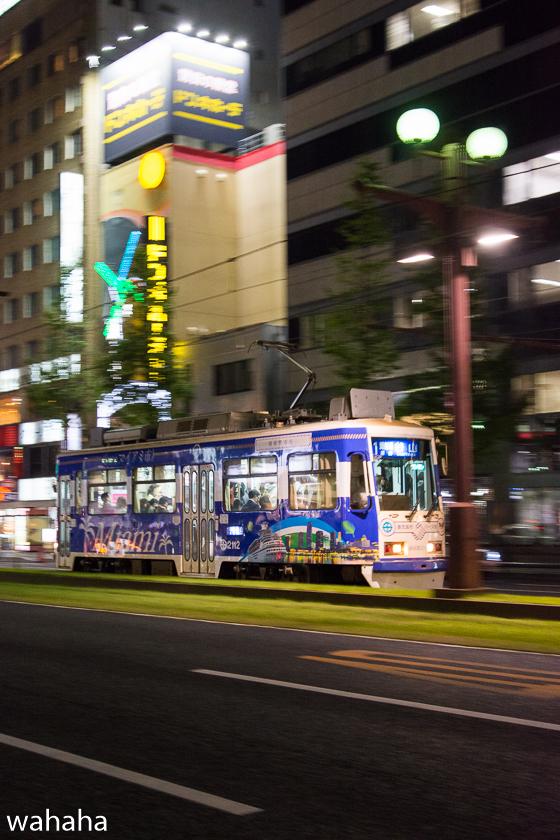 281115kagosima-5-5.jpg