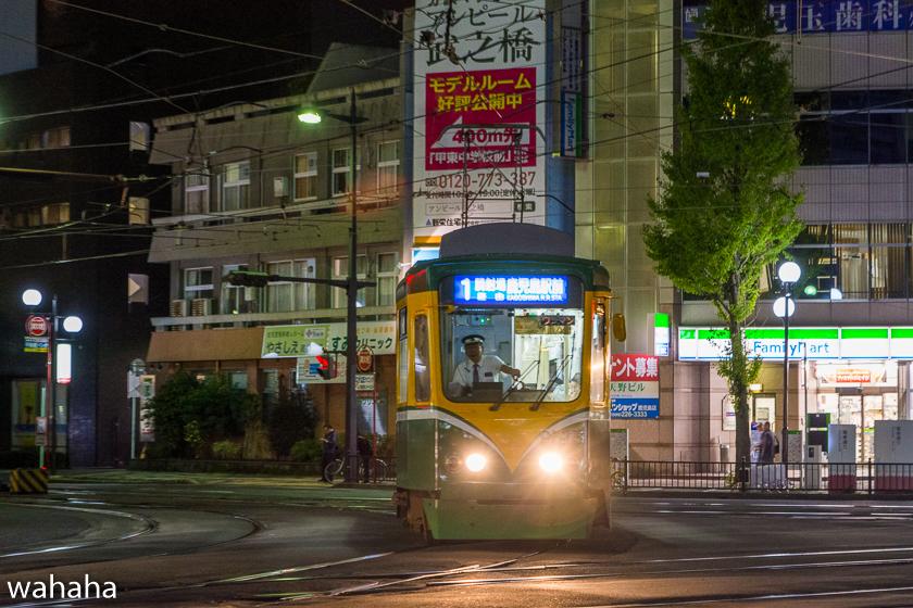 281115kagosima-5-7.jpg