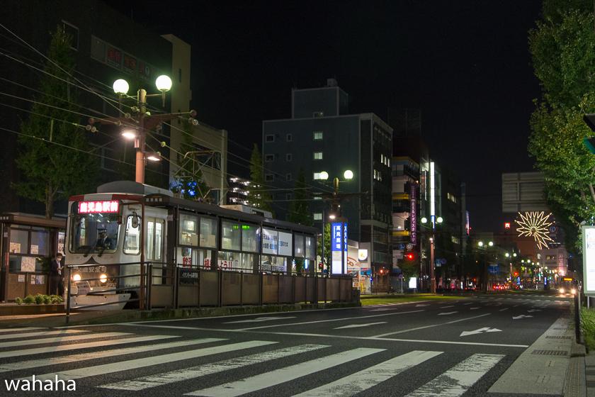 281115kagosima-5-8.jpg