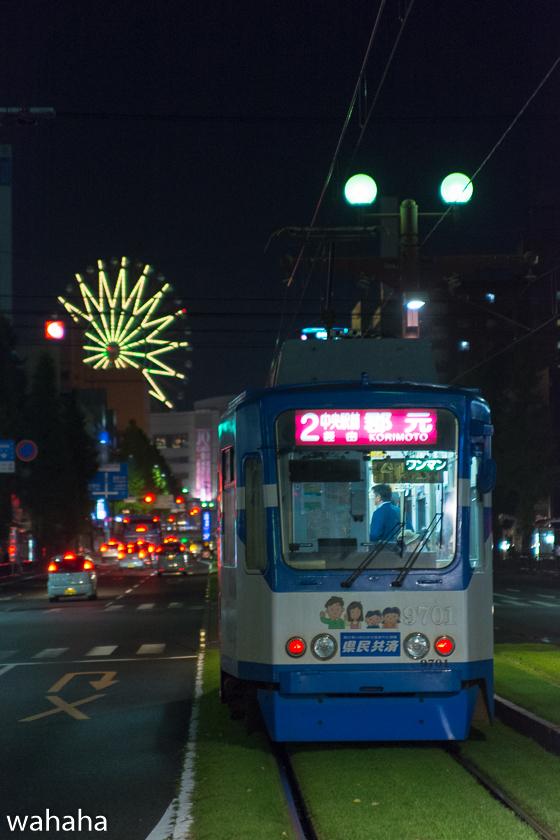 281115kagosima-5-9.jpg
