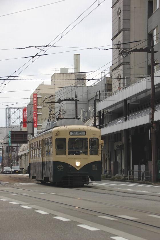 290101yamamoto-10b.jpg