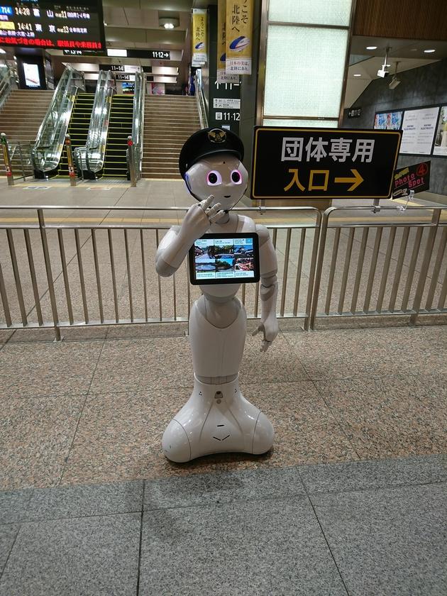290101yamamoto-11b.jpg