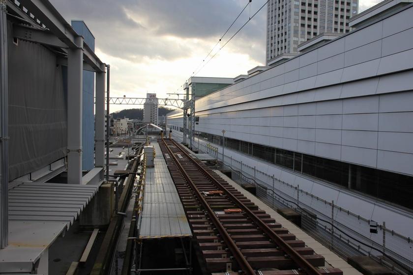 290101yamamoto-15b.jpg