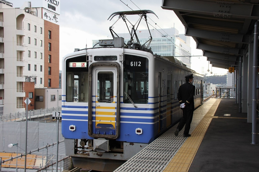 290101yamamoto-16b.jpg