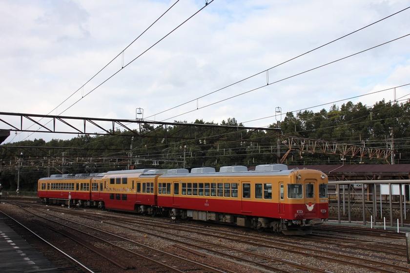 290101yamamoto-5b.jpg
