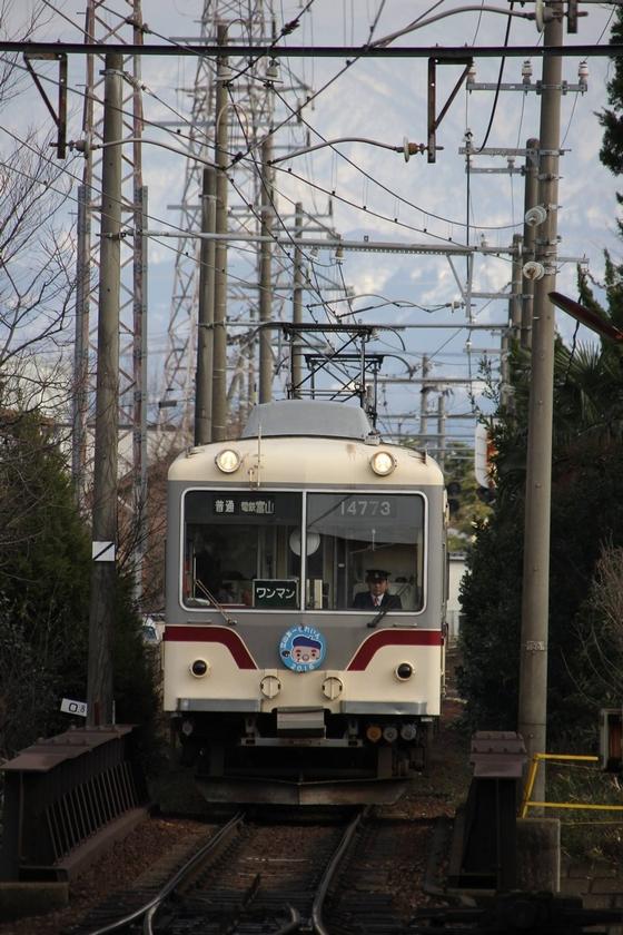 290101yamamoto-7b.jpg