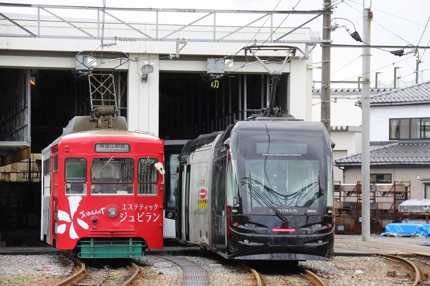 290101yamamoto-9b.jpg
