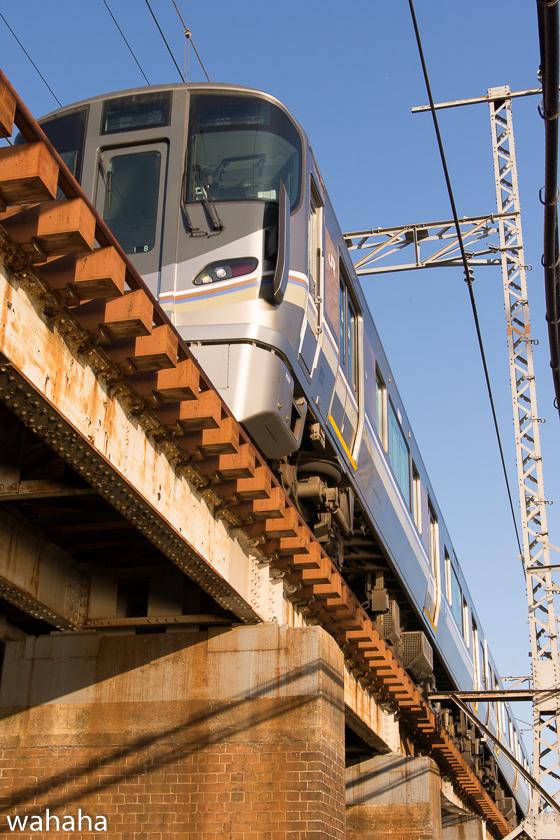 290204ichikawa-10.jpg