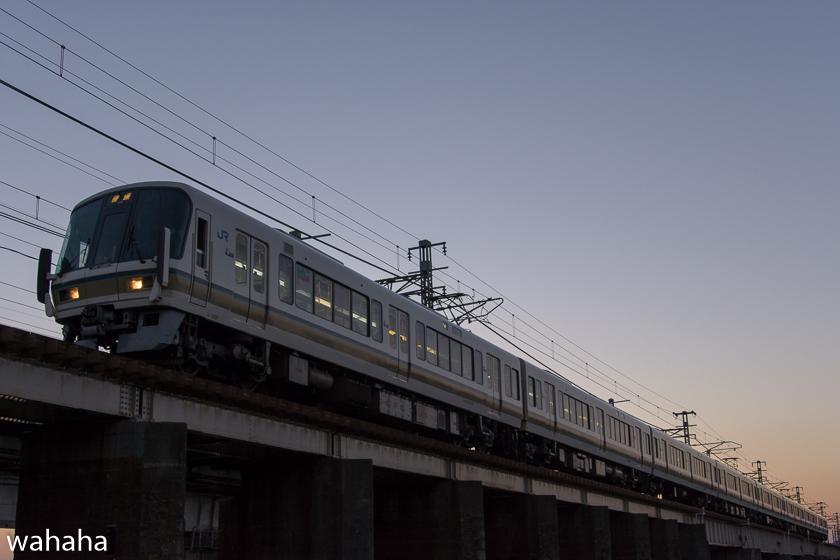 290204ichikawa-19.jpg