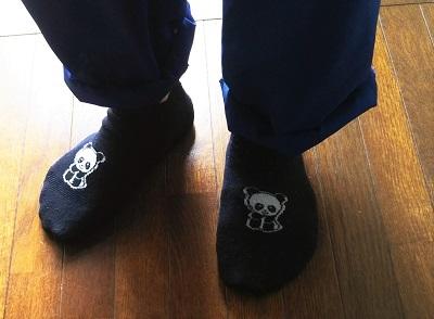 2016 11 13 靴下