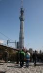 3.スカイツリー:源森橋-02D 1103qr