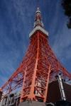 4.東京タワー-20D 1612q