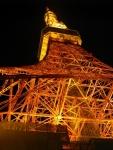 5.東京タワーの夜景-02D 04