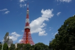 6.東京タワー-05D 1608qt