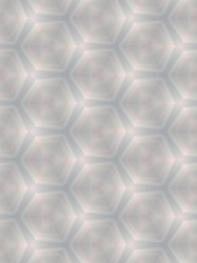 161228_151240_ed.jpg