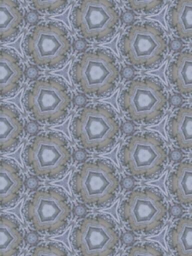 170116_ice1.jpg