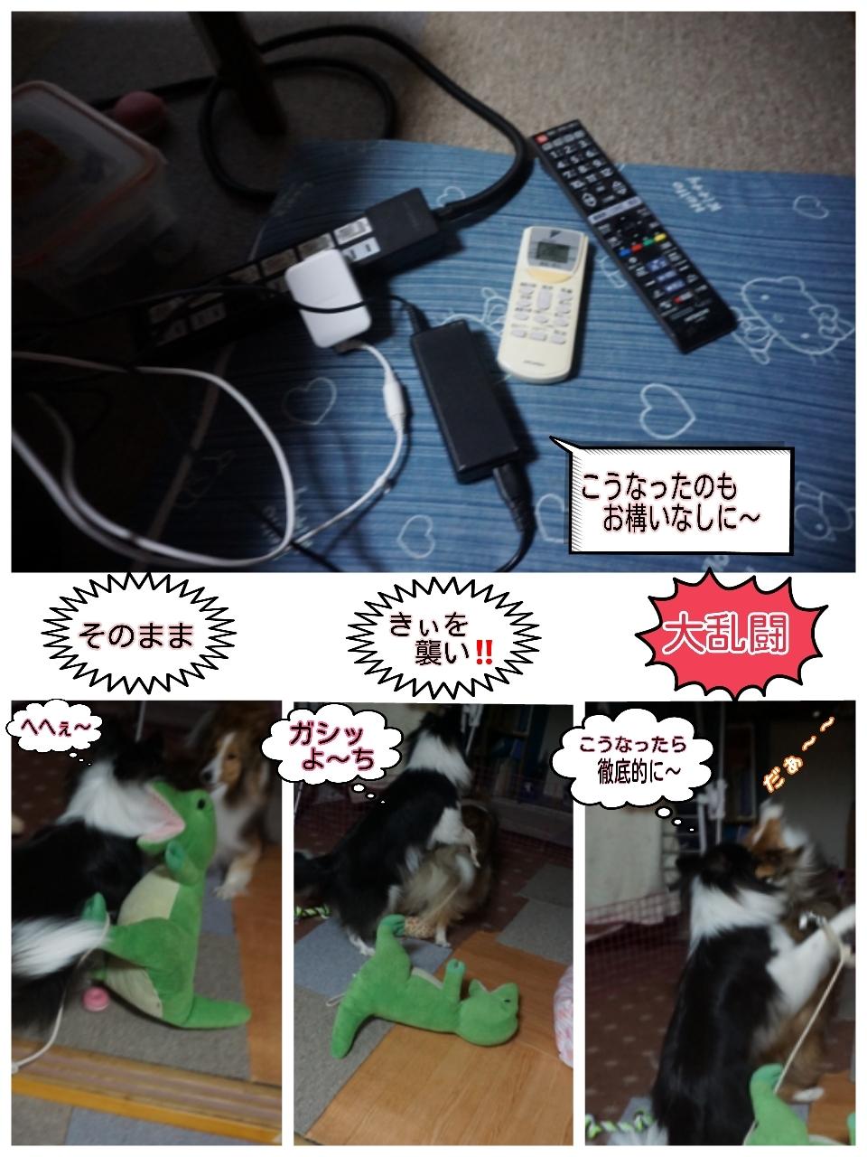 16-11-25-07-28-17-266_deco.jpg