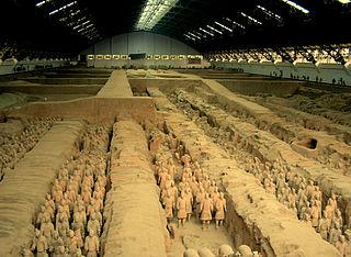 320px-Xian_museum.jpg