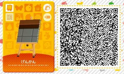 HNI_0081_201612251249443f7.jpg