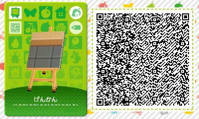 HNI_0082_20161225124945921.jpg