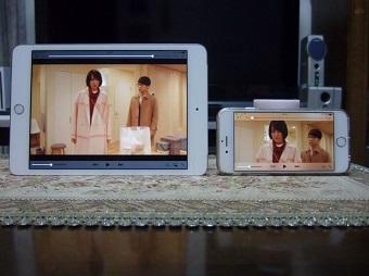 iphone_ipadサイズ比較