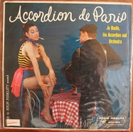 accorsion-de-paris_ab.jpg