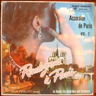 accorsion-de-paris_vil2_a.jpg