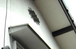 天井裏への通路-3