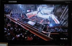 NHK紅白歌合戦2016-3