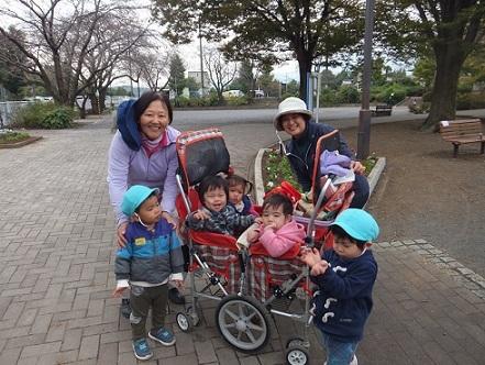 ブログ秋遠足3