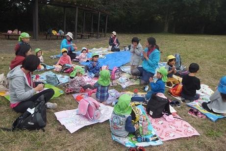 ブログ秋遠足9