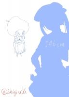 Twitter-xXx-069 (2)