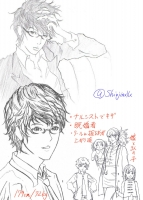 Twitter-xXx-050.jpg