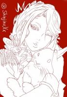 Twitter-xXx-063.jpg