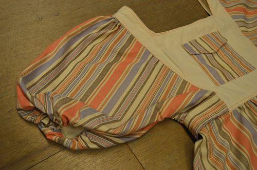 natsu070206 (4)wastevuille2011