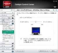 ATI-HDMI01