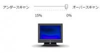 ATI-HDMI02