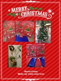 Christmaspresent